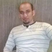 عامر الصقير