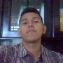Indra Pradja