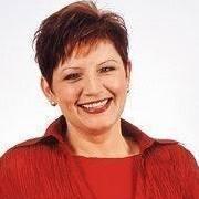 Erika Orbán