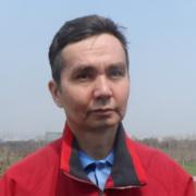 Ержан Катеков