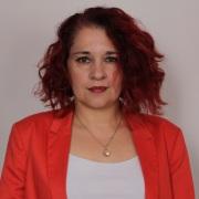 Sandra Fructuoso