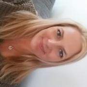 Tine Paulsen
