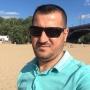 Yousif Allbadi