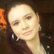 Roxana Nikolics