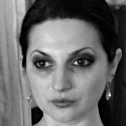 Teodora Suhan