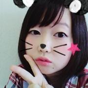 Mayuko Maki
