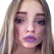 Emilia Mamajek