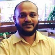 Iyaz Naseem