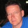 Roland W