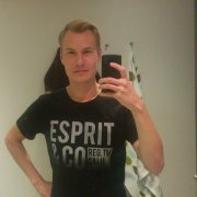 Jens Svartsjö