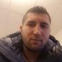 Mustafa Kilic