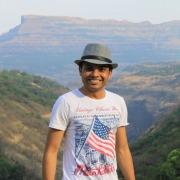 Hardiks Patel
