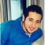 Mahmoud zahed