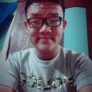 Ricky Simanullang