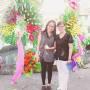 Thanh Thảo Từ Nguyễn