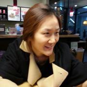 Helen Hyejin Kim