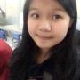 Thuy Hang Le