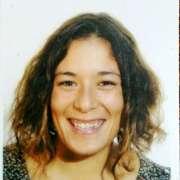 Vicky Pita