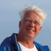 Anders Skriver