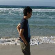 Yoshi Hoshi