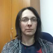 Yana Dondya