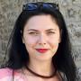 Andreea Scutaru