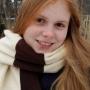 Hannah Ehlert