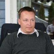 Stig Bromark