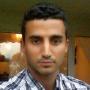 Omed Ahmedi