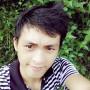 Ricky Leng