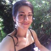 Katerina Stoyanova