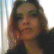 Tiina Filatova