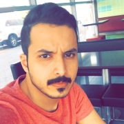 Ali GH
