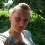 Kristina Jestromskite