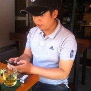 Tuấn Nguyễn Hữu