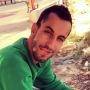 Omar Qwiader
