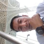 Hendry Syarifuddin