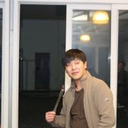Seong wan Ko