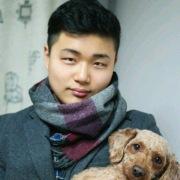 Young Ahn