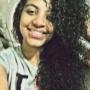 Juliane Souza