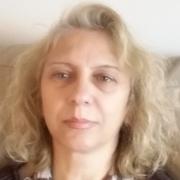 Павлина Андрона