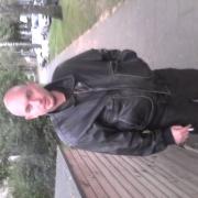 Andreas Radke