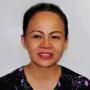 Hoan Dong