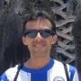 Regis Cavalcante
