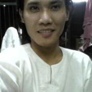 Pait Hassan
