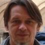 Misha Gorbovskij