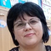 Aurelia Olteanu