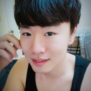 Ralph Yoo