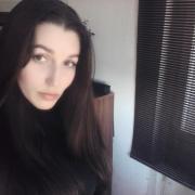 Agata Iva