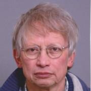 Willem Barendregt
